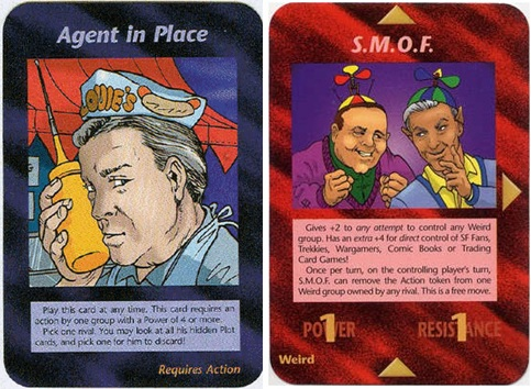 https://truthernews.files.wordpress.com/2012/05/illuminati-cards.jpg