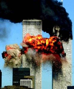 Comment repérer et arrêter une attaque sous fausse bannière Wtc-9-11
