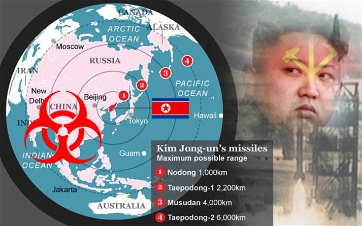 [Imagem: north-korean-bio-terror.jpg]