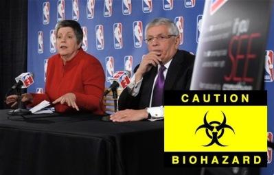 NBA DHS BIO