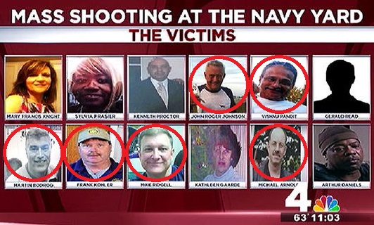 navy-yard-victims