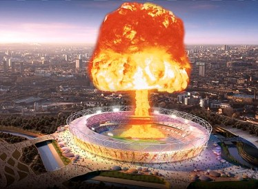 Aerial View of 2012 Olympics Stadium London.olympic-stadium-aerial-view.jpg