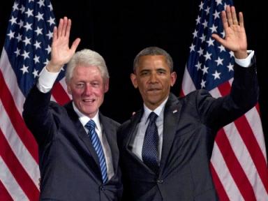 clinton_obama_AP12060418471_480x360