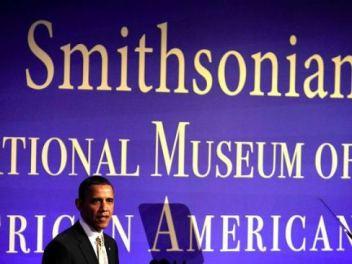 obama-smithsonian-black-museum