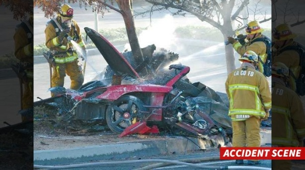 1130-paul-walker-accident-scene-car-facebook-3