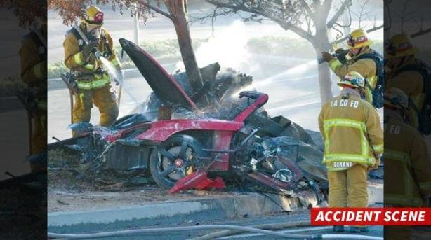 1130-paul-walker-accident-scene-car-facebook-3