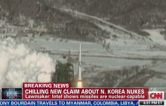 130411184420-tsr-lawrence-north-korea-missiles-nuclear-capable-00002010-story-top