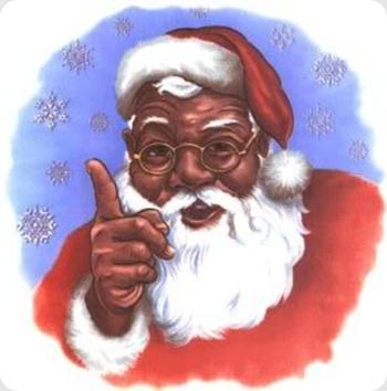 black-santa-image_thumb3