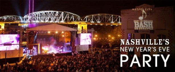 Downtown-Nashville-NYE-Bash