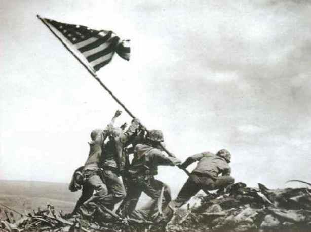 Flag_Raising