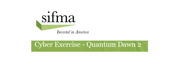 Major-US-Financial-Institutions-to-Take-Part-in-Quantum-Dawn-2-Cyber-Exercise