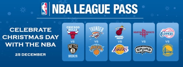 nba_14leaguepass_xmas-buy_640