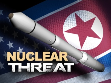 Nuclear-Threats-from-North-Korea