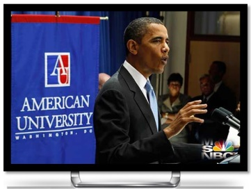 news world bookie removes obama assassination