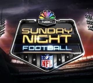Sunday-Night-Football
