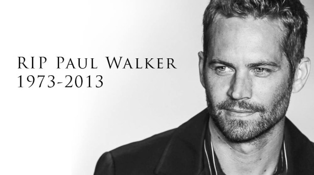 tumblr_static_autolifers-rip-paul-walker