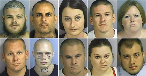 120508-osceola-suspects-mugs-11a-photoblog500
