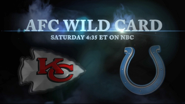 140101_dc_wk18_trailer_chiefs_colts_640_360_38