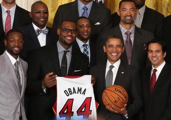 Barack-Obama-h2048