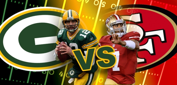 packers49ers