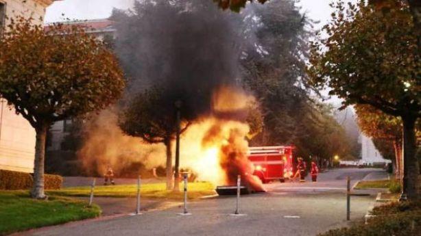 UC-Berkeley-explosion-img-093013640