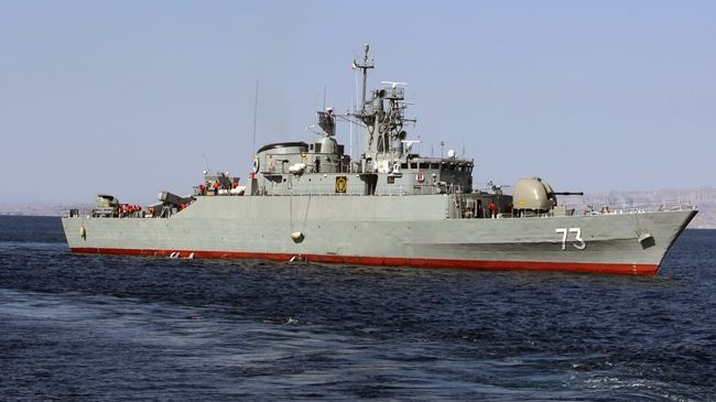 330956_Iran-Sabalan-destroyer