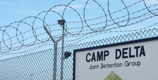 Camp DElta_0