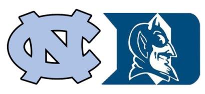 Duke NC