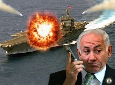enterprise-FALSE-FLAG-ON-CARRIER-640x467
