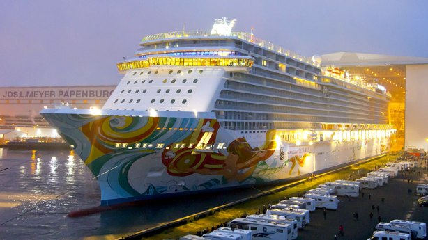 norwegian_getaway_00_copyright_meyer_werft