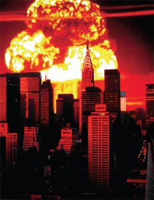 nuclearNYC