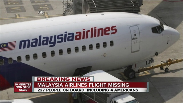 us citizen on missing malaysia airline 1399150000 3337178 ver1 0 640