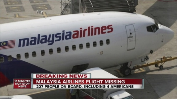 4_US_citizen_on_missing_Malaysia_Airline_1399150000_3337178_ver1.0_640_480