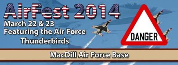 AirFest 2014