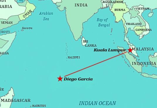 diego-garcia-map3