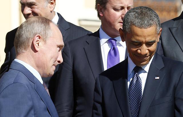 PutinObama2013G20Summit640