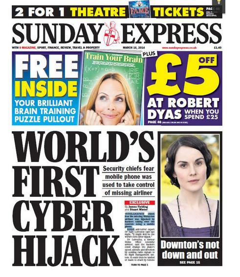 worlds-first-cyber-hijack