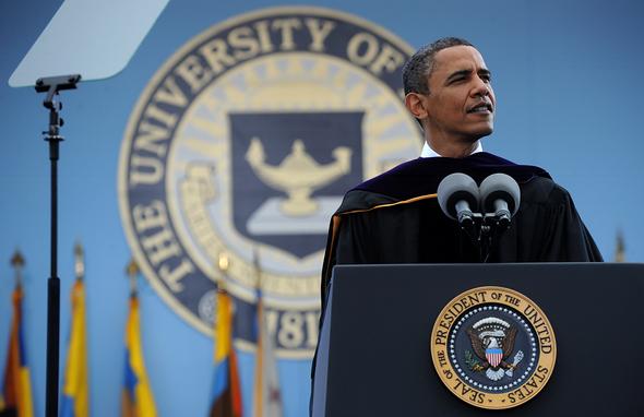 050110_NEWS_Obama_MRM
