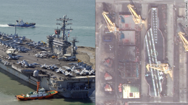 140321190429-aircraft-carrier-split-story-top