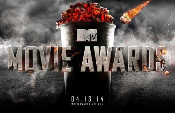 MTV+Movie+Awards+2014+Logo-e1394122729573-650x422