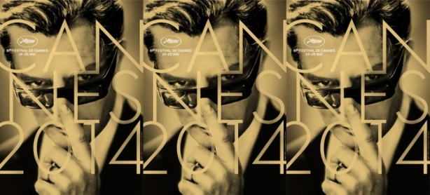 67th-cannes-film-festival-poster