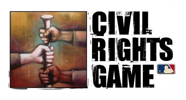 gaming rights