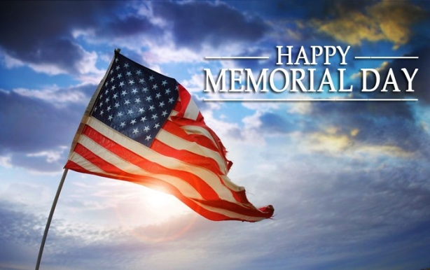 happy-memorial-day-from-briggs-freeman-sothebys-international-realty