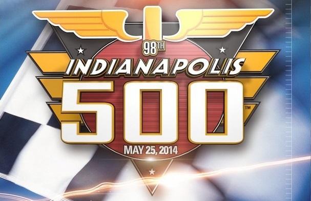 Indy500Logo_t607