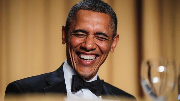 Obama-at-Nerd-Prom