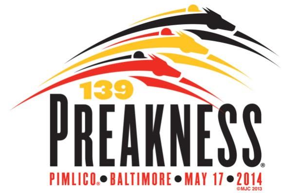 Preakness-odds-2014