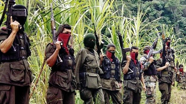 351158_Colombia-FARC-rebels