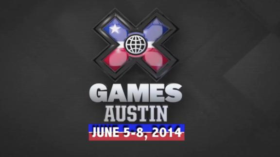 actn_131118_AUSTIN_X_Games_moves_to_Austin_in_2014