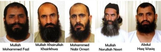 Bowe-bergdahl-taliban-prisoner-swap