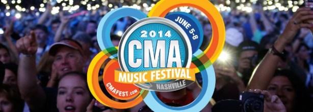 cma-music-festival-2014-mf14-logo-featured-1110x400